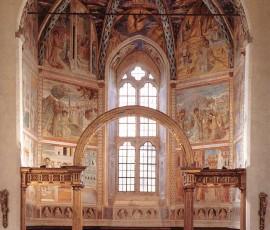 gozzoli-montefalco-sanfrancesco-chapel
