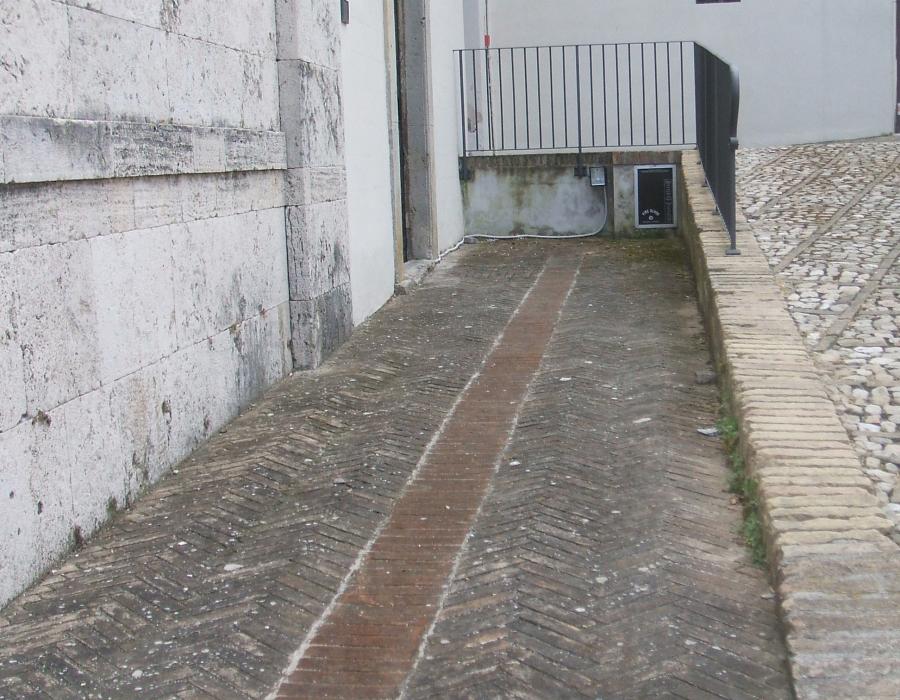 2. ingresso