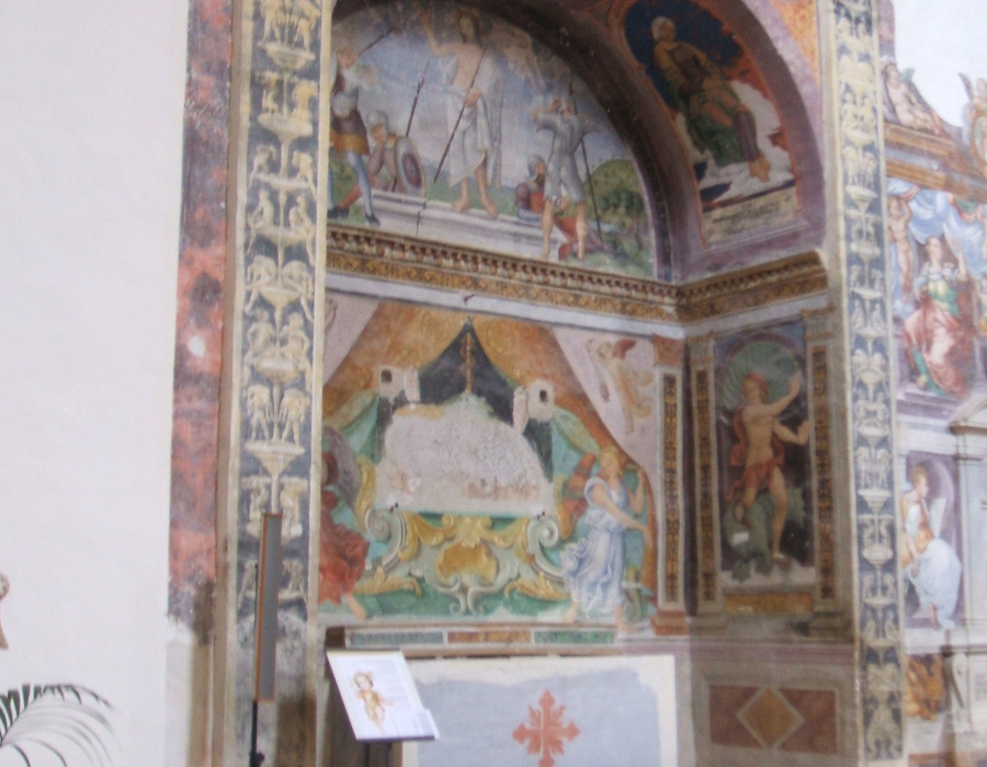 6.affreschi