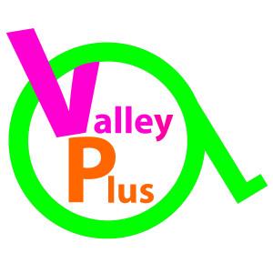 logo_valley_plus