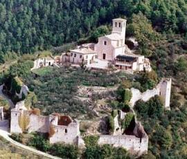 castello_poreta