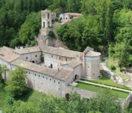 Museo-dell'Abbazia-di-Sant'Eutizio-in-Valcastoriana1