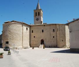 Castel_ritaldi