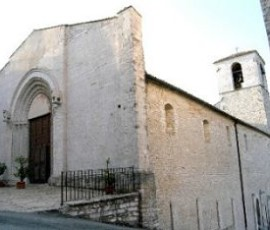 san-francesco-montleone-di-spoleto