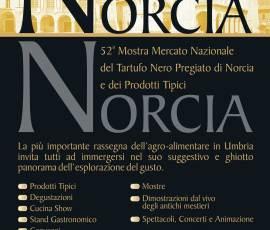 nero_norcia_mostra_mercato_tartufo_nero