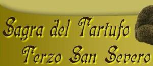 2893_sagra-del-tartufo-300x130