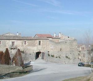 bevagna-torre-del-colle1
