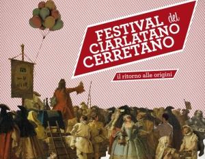 festival_ciarlatano