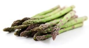 sagra-degli-asparagi