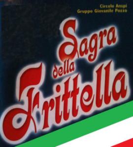 sagra-frittella2