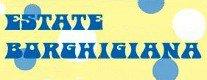 thm_207x80_estate_borghigiana_borgo_cerreto_di_spoleto_valnerina