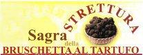 thm_207x80_sagra_bruschetta_tartufo_strettura-spoleto