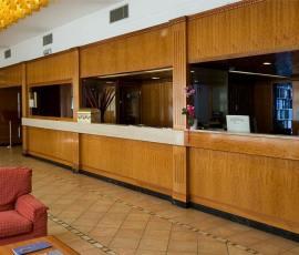 Reception-Hotel-della-Torre