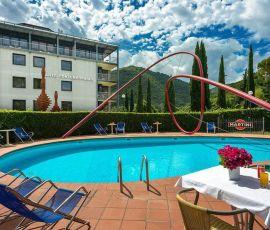 hotel-albornoz-palace-spoleto-055