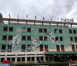 hotel-arca-1