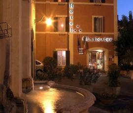 hotel-charleston