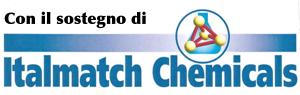 Con il sostegno di Italmatch Chemical