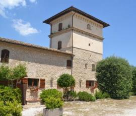 valle-rosa-country-house--130720151626593498-4