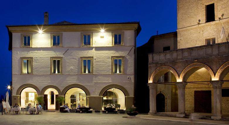 palazzo bontadosi hotel spa pureio