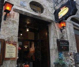 taverna-dello-spagna