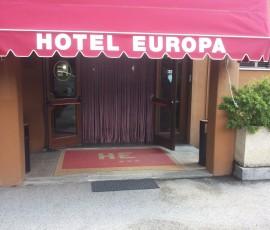 Hotel_Europa_Ingresso