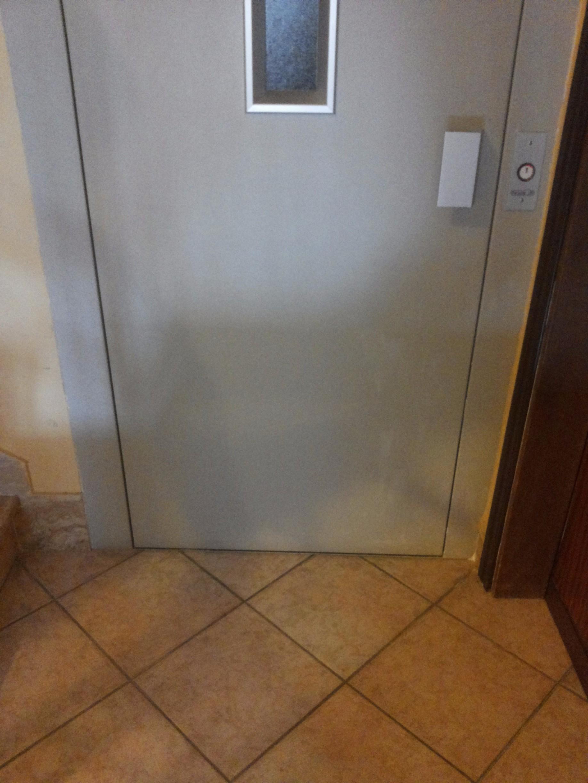 ai3archi.elevatore