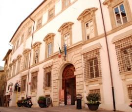 116_PalazzoMauri
