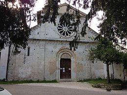 Chiesa_di_Sn_Paolo._Spoleto._Facciata