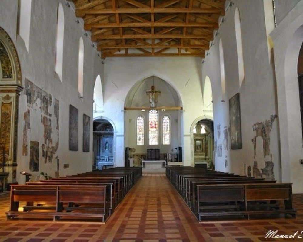 Spoleto (6)