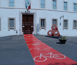 Veduta-Palazzo-collicola