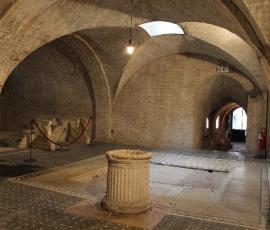 casa-romana-di-vespaia