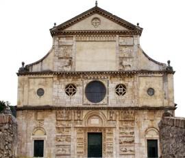 facciata-Chiesa-S-Pietro-Spoleto-02-665x631