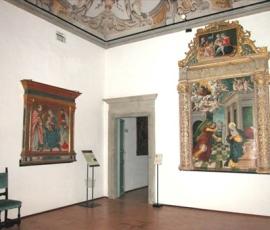 museo-diocesano-spoleto