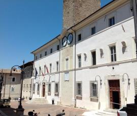 palazzo comunale 5