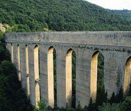 ponte_delle_torri4
