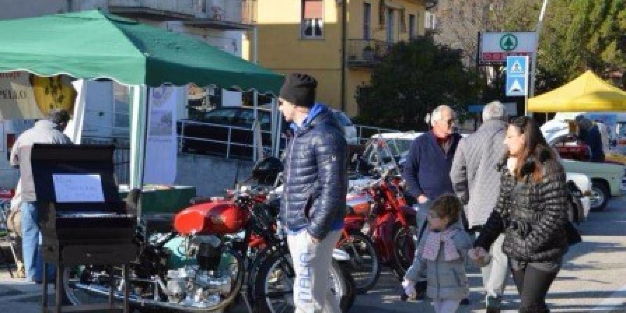 marconi-vintage-73-447×297