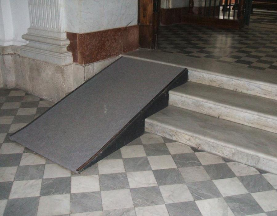 foto_6.rampa cappella della SS.icone
